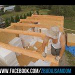 dom-bez-pozwolenia-na-budowe_12