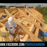 dom-bez-pozwolenia-na-budowe_14