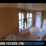 dom-bez-pozwolenia-na-budowe_17