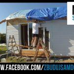 dom-bez-pozwolenia-na-budowe_31