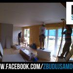 dom-bez-pozwolenia-na-budowe_40
