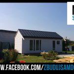 dom-bez-pozwolenia-na-budowe_50