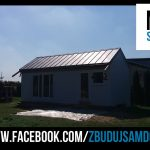 dom-bez-pozwolenia-na-budowe_53