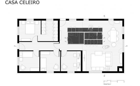 dom_bez_pozwolenia_na_budowe_42