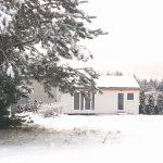 dom_bez_pozwolenia_na_budowe_10