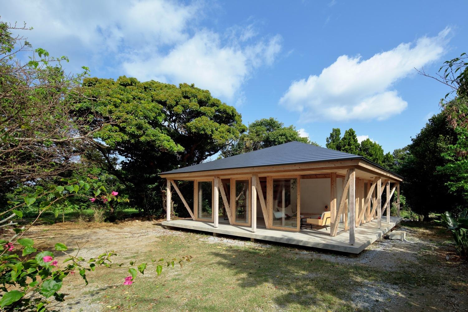 budowa domu bez pozwolenia na budowę_1