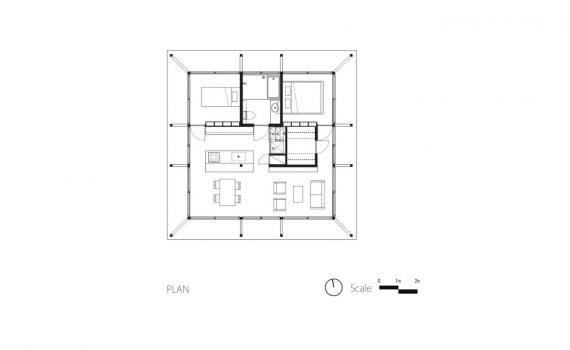 budowa domu bez pozwolenia na budowę_15