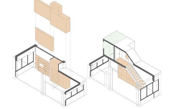 dom 35m2 bez pozwolenia na budowę_34