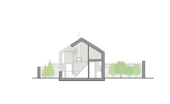 dom bez pozwolenia na budowę_38
