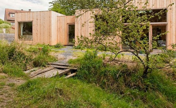 dom z ekologicznych materiałów_14