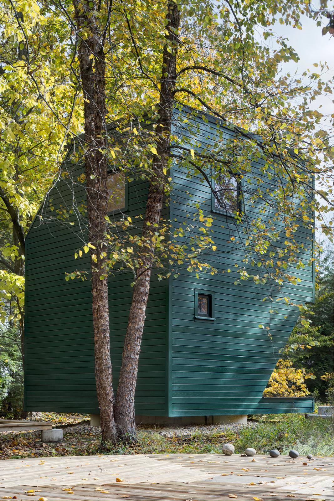 mały dom bez pozwolenia na budowę_3