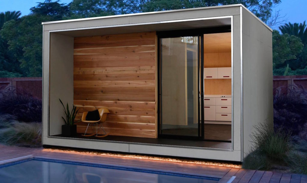 mały dom bez pozwolenia na budowę_5