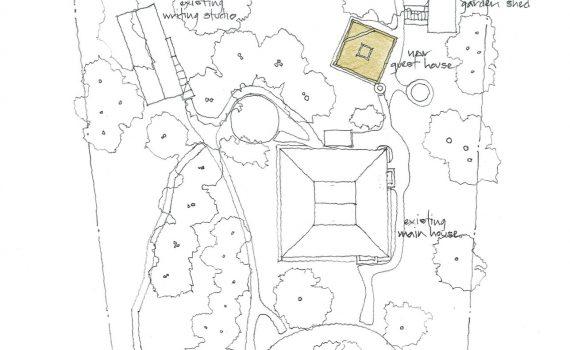 mały dom bez pozwolenia na budowę_8