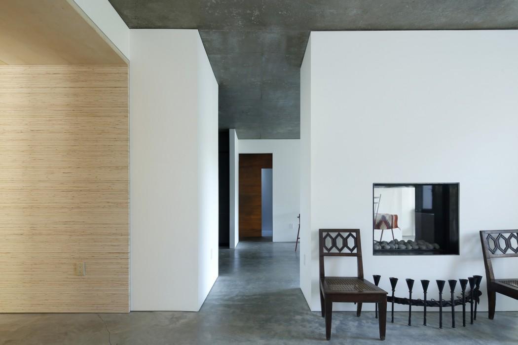 najlepszy projekt domu 2018_7