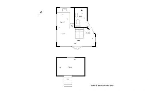 dom 35m2, dom bez pozwolenia na budowę_10