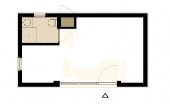 dom mobilny_7