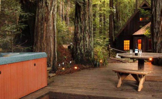 drewniany dom_15