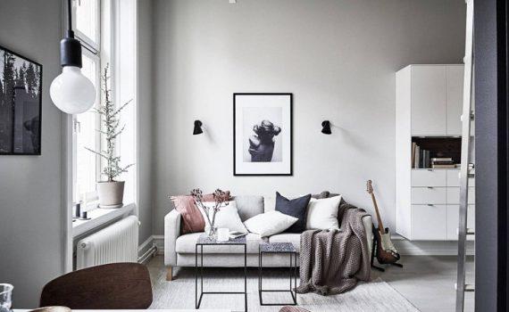 jak urządzić małe mieszkanie_32