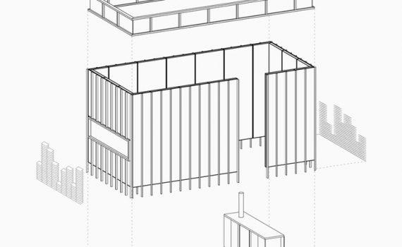 jak zbudować dom_9