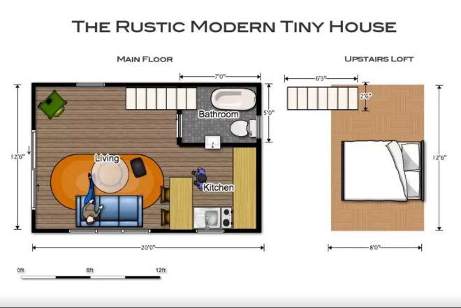 mały dom bez pozwolenia na budowę_17