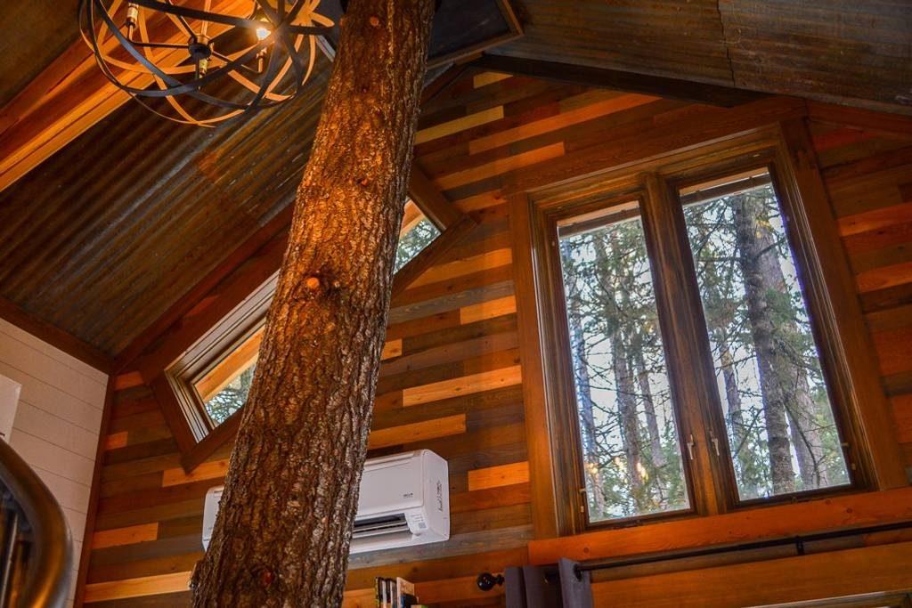 domek na drzewie_8