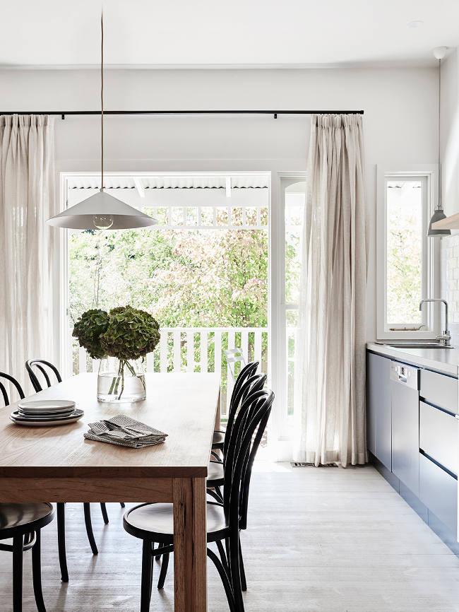 dom w stylu norweskim_4