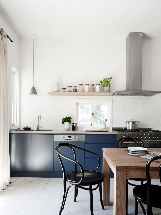 dom w stylu norweskim_5
