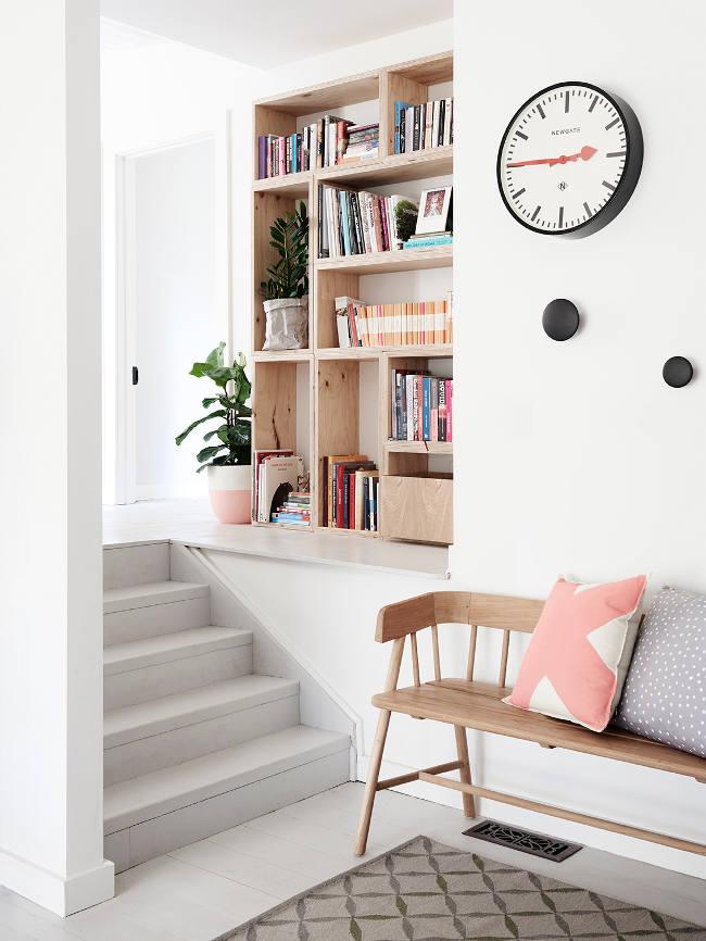 dom w stylu norweskim_9