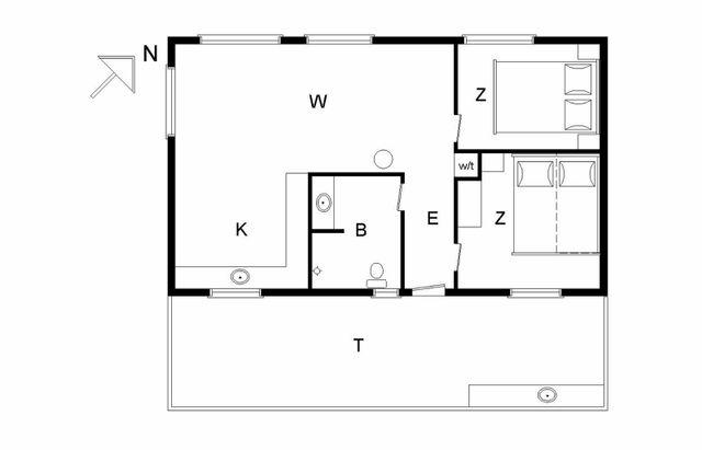 jak wybudować dom_9