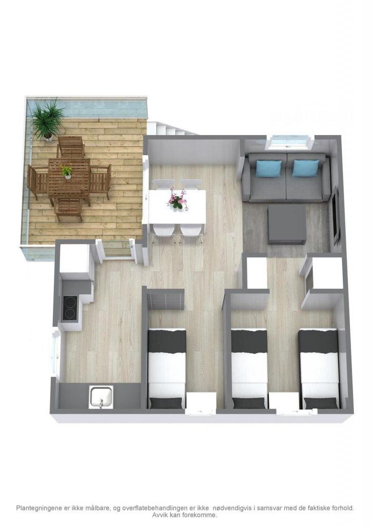 mały dom bez pozwolenia na budowę_10