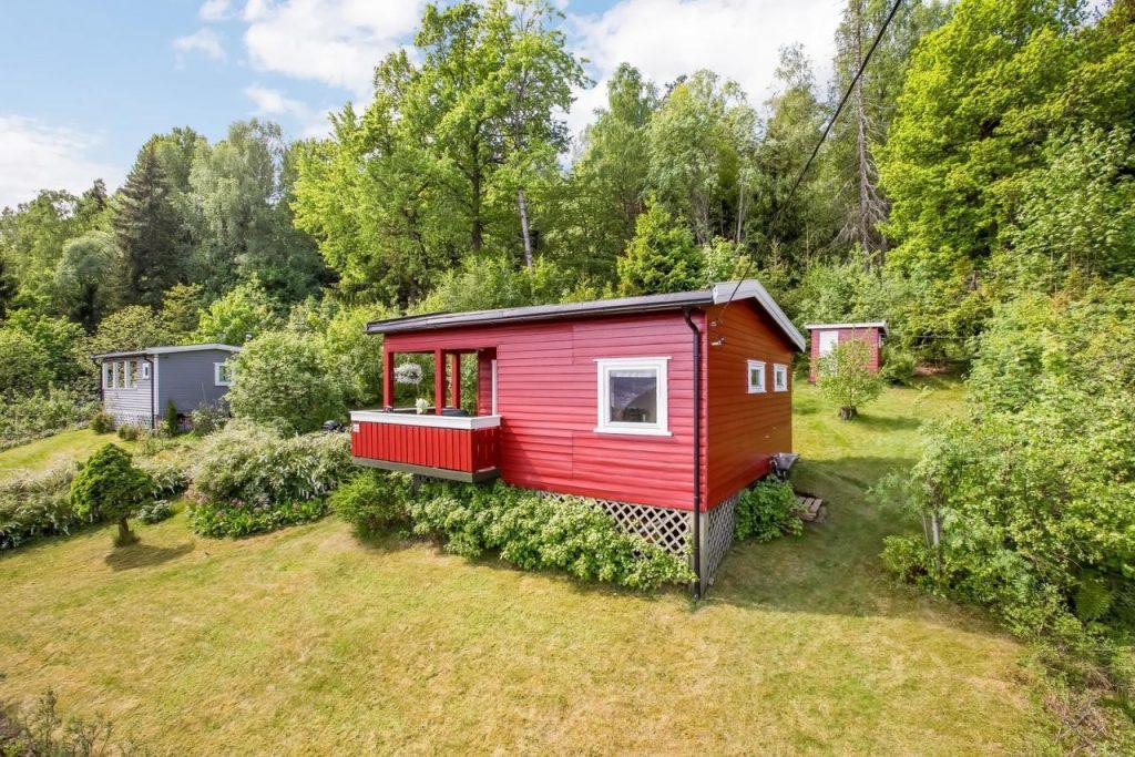 mały dom bez pozwolenia na budowę_2