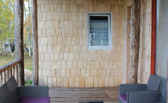 dom bez pozwolenia na budowę_11