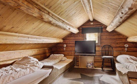 mały dom bez pozwolenia na budowe_9
