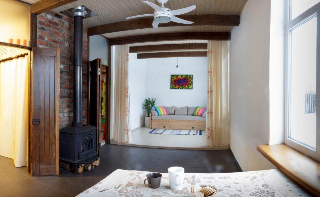 mały dom szkieletowy_7