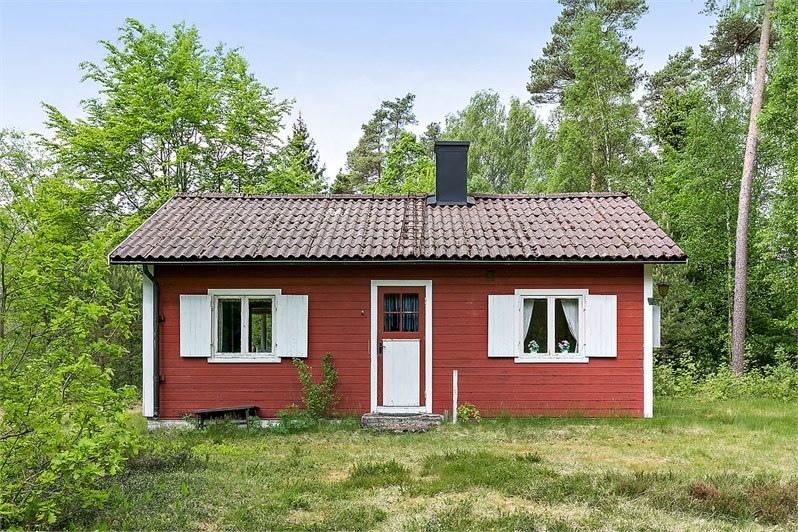 mały dom_projekt domu_2