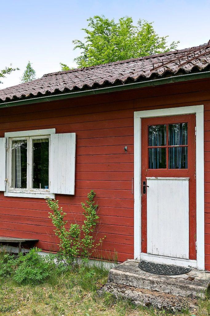 mały dom_projekt domu_3