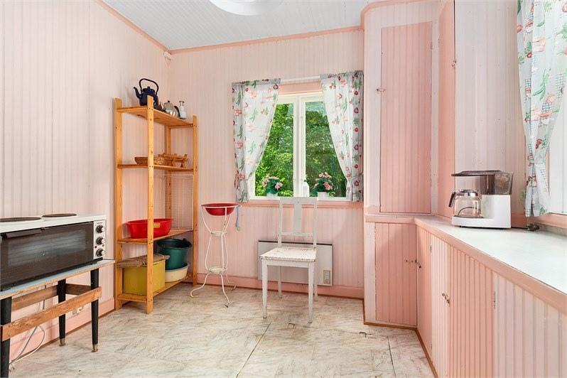 mały dom_projekt domu_4