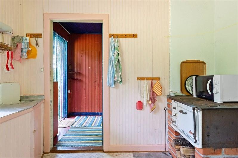 mały dom_projekt domu_5