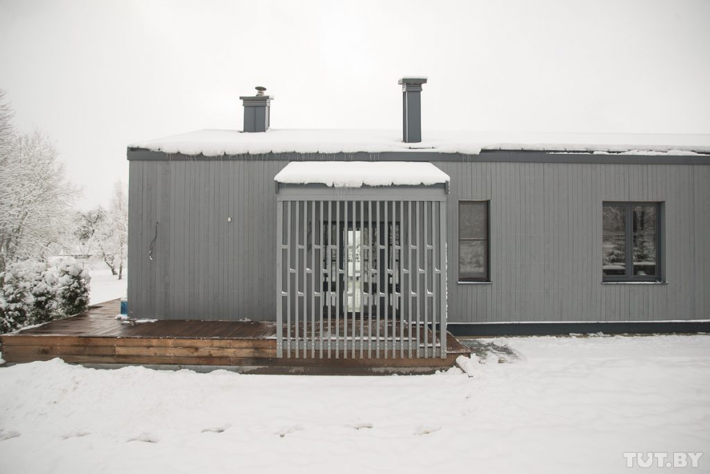 remont starego domu_11