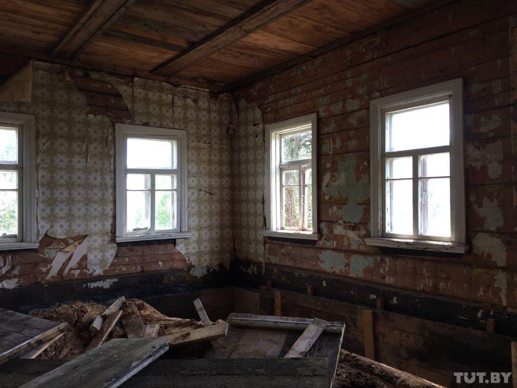 remont starego domu_5