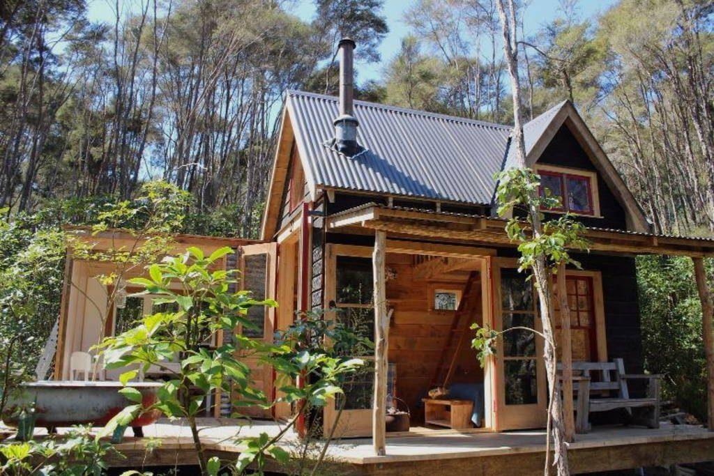 dom bez pozwolenia na budowę_1