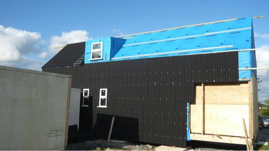 dom bez pozwolenia na budowę_13