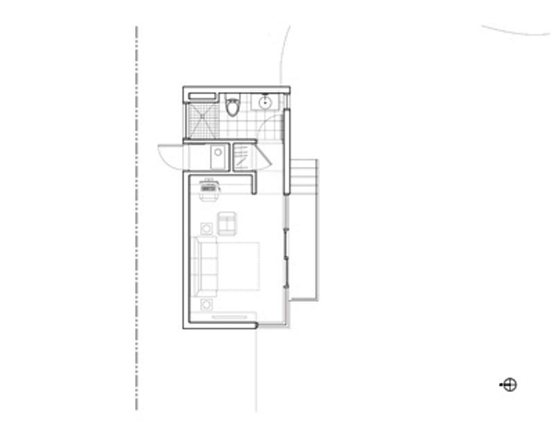 dom letniskowy bez pozwolewnia na budowę_11