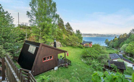 dom letniskowy w norweskim stylu_7