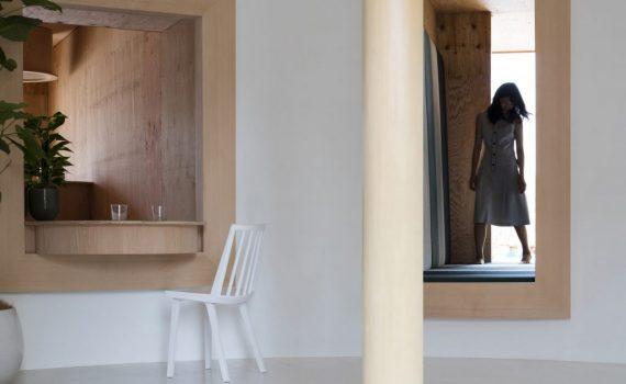 dom w japońskim stylu_89