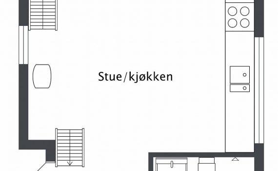 dom w norweskim stylu_budowa domu_10