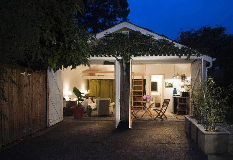 garaz przerobiony na dom_7