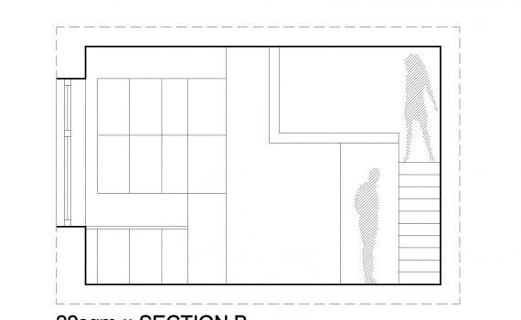 jak urządzić małe mieszkanie_13