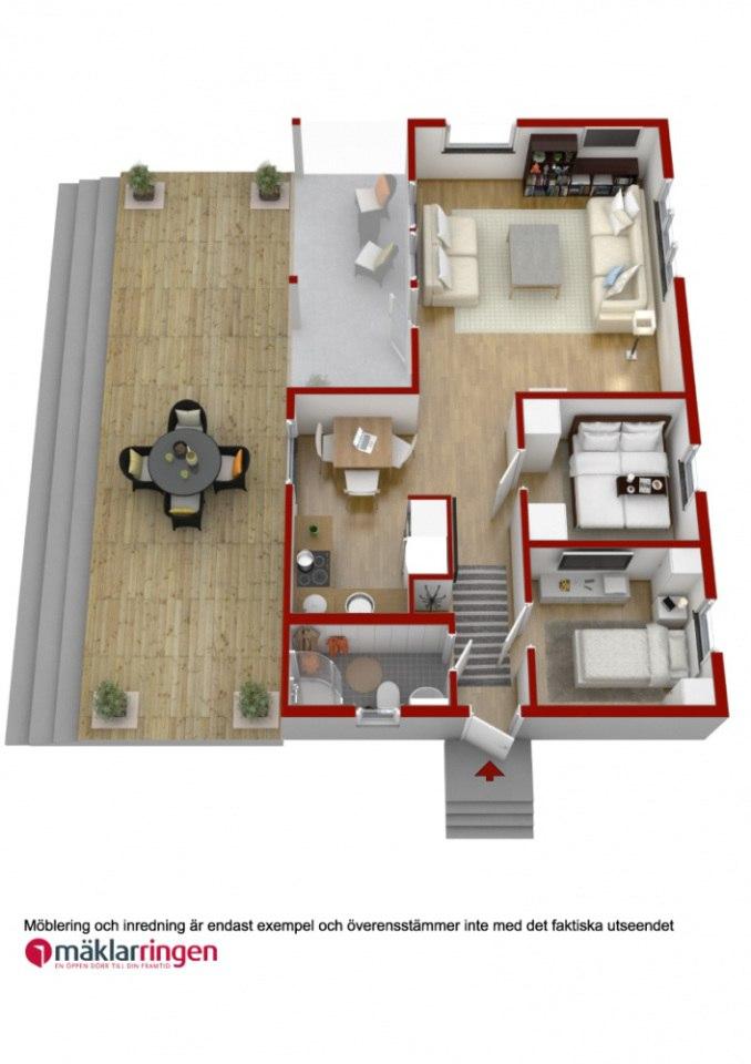 mały dom bez pozwolenia na budowę_7