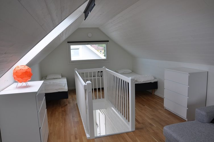 mały dom do 100m2_5